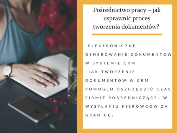 posrednictwo-pracy-jak-usprawnic-proces-tworzenia-dokumentow