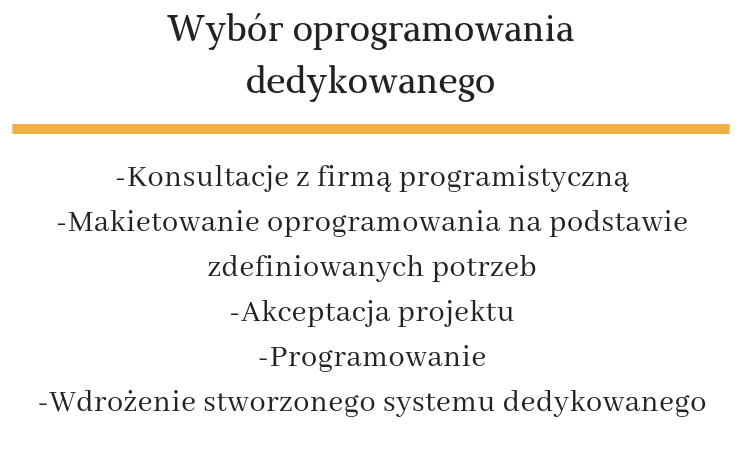 dedykowany-system-crm